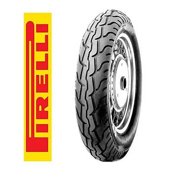Pirelli 80/90-21 48H  MT66 Route Ön Motor Lastiği
