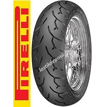 Pirelli MU85B16 (150/80B16) 77H TL Night Dragon Arka Motosiklet Lastiði