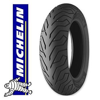 Michelin 130/70-12 62P City Grip Motosiklet Lastiði (2019)