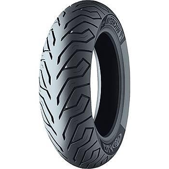 Michelin 120/70-16 57P City Grip Motosiklet Lastiði