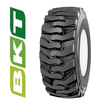 BKT Skid Power S/K 12-16.50 12PR Bobcat Loader Lastiði
