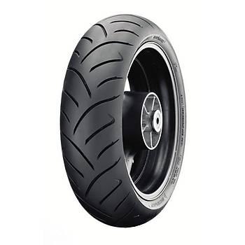 Dunlop 190/50ZR17 (73W) TL SportMax Roadsmart Motosiklet Lastiði (Ürt. 1715)