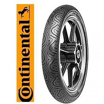 Continental 3.00-19 49S TT Conti Milestone 1 Ön Motosiklet Lastiği