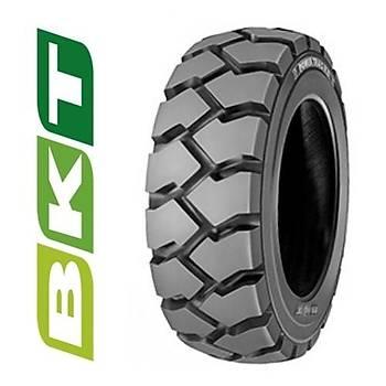 BKT Power Trax HD 12-16.5 12PR Ýþ Makinasý Lastiði