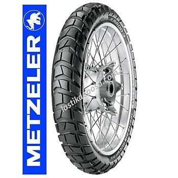 Metzeler 90/90-21 Karoo3 54R M+S Ön Motosiklet Lastiði