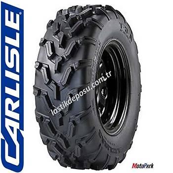 Carlisle 26x8R12 ACT ATV Lastik Fiyatý