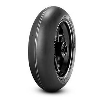 Pirelli 200/60R17 Diablo Supercorsa SC3 NHS K401 Yarýþ Lastiði
