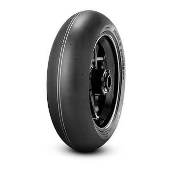 Pirelli 200/60R17 M/C NHS TL K401 Diablo Superbike SC0 R Yarýþ Lastiði