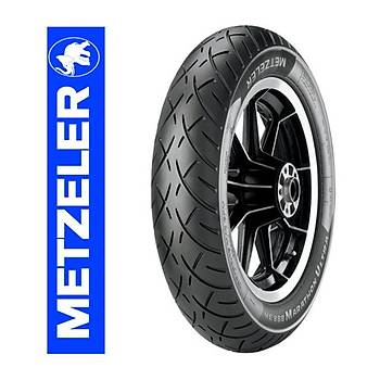 Metzeler 100/90-19 ME888 Ultra 57H TL Ön Motosiklet Lastiði
