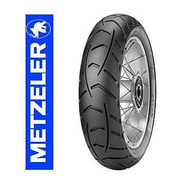 Metzeler 190/55ZR17 Tourance NEXT 75W TL Arka Motosiklet Lastiði (2013)