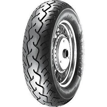 Pirelli 170/80-15 77H TL MT66 Route