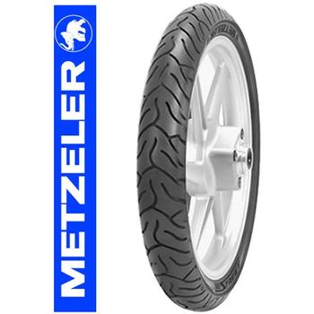 Metzeler 90/90-18 ME-Street Motosiklet Lastiði