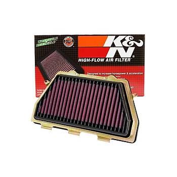 K&N HA-1008 Hava Filtresi HONDA CBR1000RR- 08-09