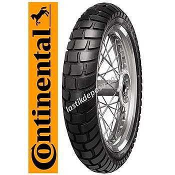 Continental 2.75-21 45S TT Conti Escape Motosiklet Lastiði