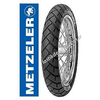 Metzeler 90/90-21 Tourance 54S TT Ön Lastik (2017)