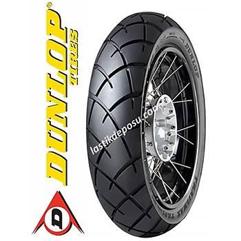 Dunlop 150/70R17 69V TL Trailmax TR91 Enduro Motosiklet Lastiði (1214)