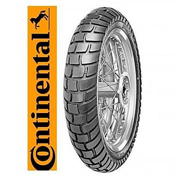 Continental 90/90-21 54H TT Conti Escape Ön Motosiklet Lastiği (4915)
