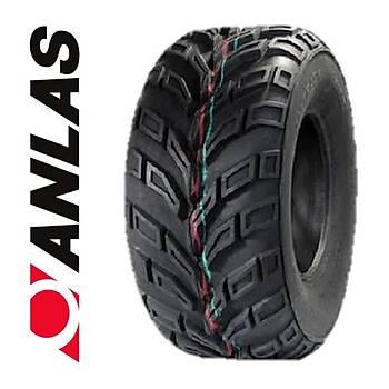 Anlas 22X10-10 An-Track 39J Atv Arka Lastik Fiyatý (2020)