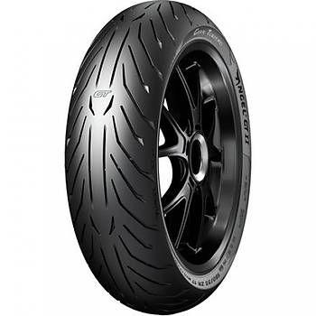 Pirelli Angel GT II 190/55ZR17 (75W)