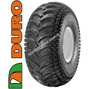 DURO 25X12-10 4 PR HF243 Atv Arka Lastik Fiyatý