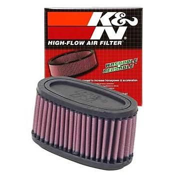 K&N HA-7504 Hava Filtresi HONDA VT750 SHADOW AER