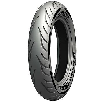 Michelin 140/90B15 Commander III Cruiser 76H Arka Lastik
