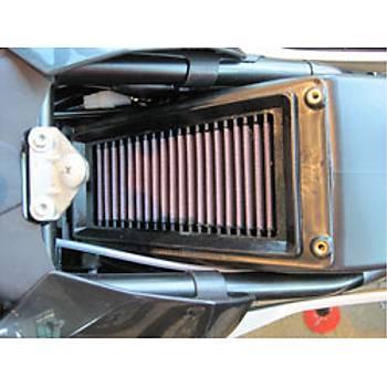 K&N KT-6908 Hava Filtresi KTM 690 SMC- 2008