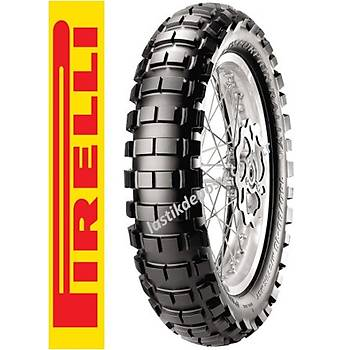 Pirelli 150/70-17 69R M+S TL Scorpion Rally