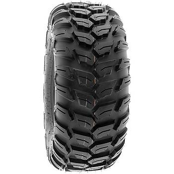 SunF 27x11R12 SA-043 All Trail 6PR Atv-Utv Arka Lastik