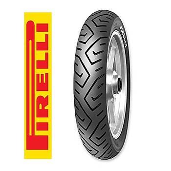 Pirelli 90/80-17 46P TL MT75 Ön Lastik (2013)