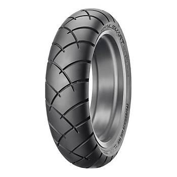 Dunlop 150/70R17 69V TL Trail Smart Arka Motosiklet Lastiði (2115)