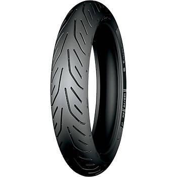 Michelin 120/70ZR17 58W Pilot Power3 Ön Motosiklet Lastiði