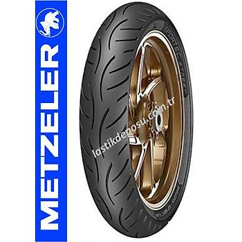 Metzeler 90/90-14 46S TL Sportec Street Motosiklet Lastiði