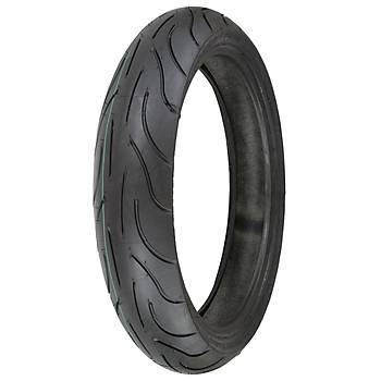 Michelin 160/60ZR17 69W Pilot Power 2CT Arka MotosikletLastiði