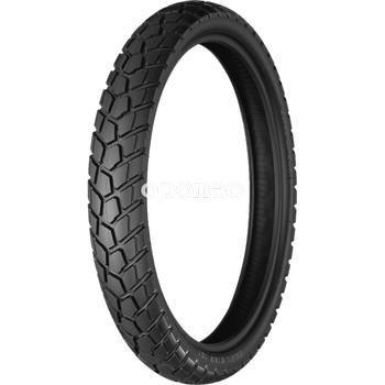Bridgestone 90/90-21 TW101 54H Trail Wing Motosiklet Ön Lastik