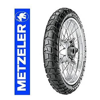 Metzeler 150/70-18 Karoo3 M/C 70R M+S Arka Motosiklet Lastiði (2020)