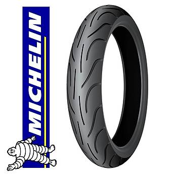 Michelin 120/70ZR17 58W Pilot Power Ön Motosiklet Lastiði (2020)