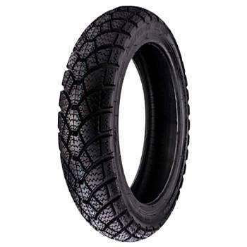 Garelli Big Wheel Anlas Set 120/90-10 130/90-10 SC500 Winter Grip-2 Motosiklet Kýþ Lastiði