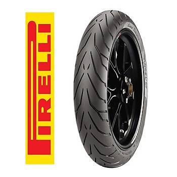 Pirelli 110/80R19 Angel GT Ön Lastik