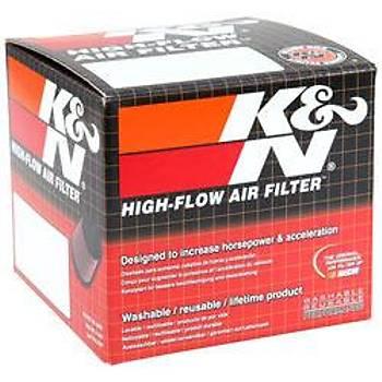 K&N YA-2598 Hava Filtresi YAMAHA YP250 MAJESTY-
