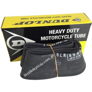 Dunlop 100/90-19 Motosiklet Ýç Lastik SH TR4 NR SP