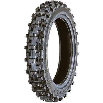 Pirelli 60/100-14 29M Scorpion MX ExtraJ Ön Cross Lastik