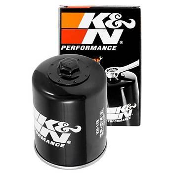 K&N KN-148 Yað Filtresi YAMAHA bazý modelleri KN-148
