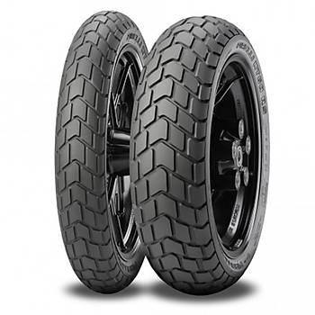 Pirelli MT60 RS Takým 120/70ZR17 180/55ZR17