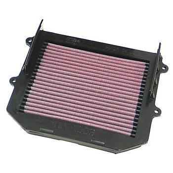 K&N HA-1003 Hava Filtresi HONDA XL1000 VARADERO-