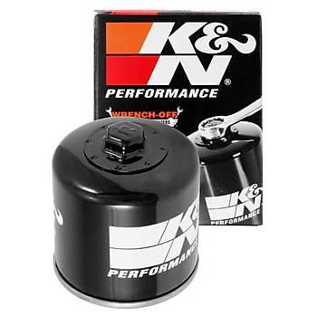 K&N KN-177 Yað Filtresi BUELL bazý modelleri