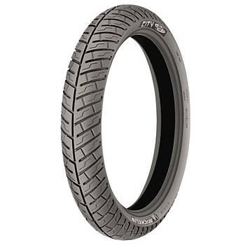 Michelin 100/90-17 55P City Pro 4 Mevsim Arka Motosiklet Lastiði (2020)