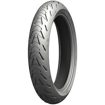 Michelin 120/60ZR17 55W Road5 2CT Ön Motosiklet Lastiði (3517)