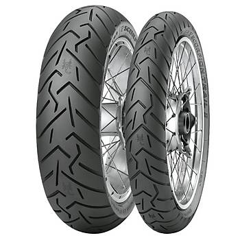 Pirelli Takým 90/90-21 150/70R17 Scorpion Trail II Motosiklet Lastik Fiyatý