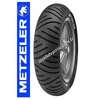 Metzeler 110/80-10 ME7 Teen 58L TL Motosiklet Lastiði